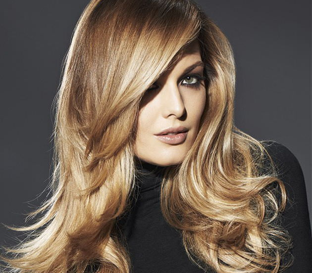 embedded_blonde_balayage_hair_color