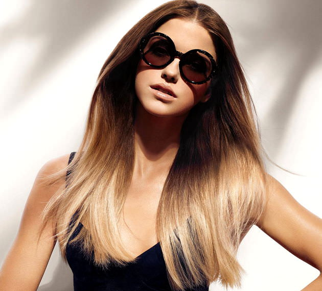 embedded_soft_ombre_hair_color_sombre