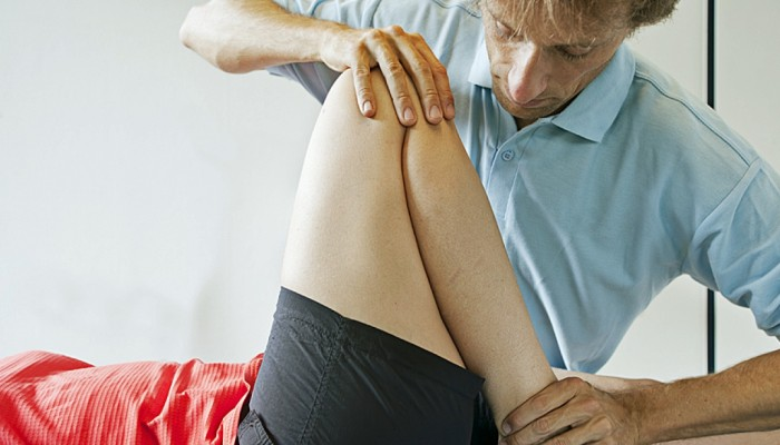 hi-knee-physiotherapy-852-c