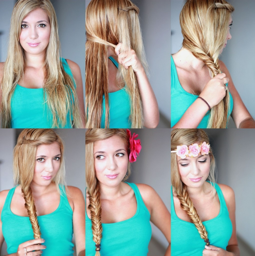 the-best-cute-easy-braided-hairstyles-1021x1024-min