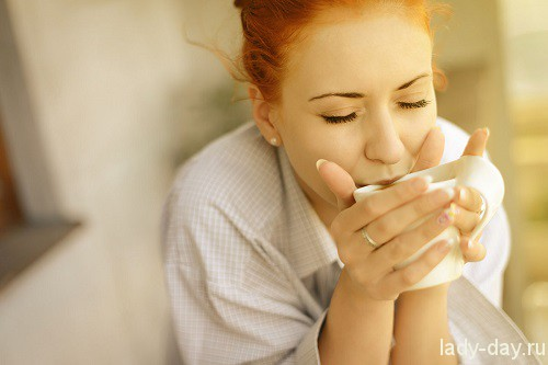 WP-tea-drinking-03-Fotolia