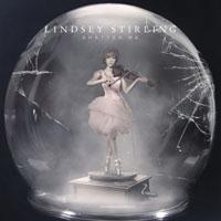 Lindsey Stirling — Shatter Me