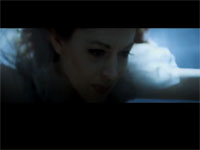 Lindsey Stirling Beyond the Veil